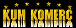 KumKomerc